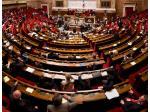 L'Assemblée adopte une proposition MoDem sur le droit de propriété
