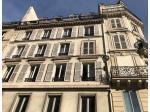 Hidalgo veut lever 20 mds pour le logement des classes moyennes