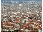 La mairie de Marseille retarde la publication de son audit sur l'état des écoles