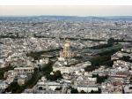 Un hôtel particulier parisien vendu plus de 35 millions d'euros