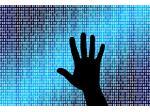 Cyberattaque contre Bouygues: ni impact, ni négligence, dit le groupe
