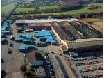Covid-19: 13 usines à l'arrêt et de nombreuses questions pour Edilians