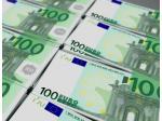Vers une aide de 2500 euros pour les indépendants ?