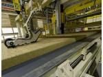 """Knauf Insulation espère un plan de relance """"vert et respectueux de l'environnement"""""""