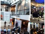 6 Start-up innovent pour lutter contre le Covid-19