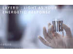 Photovoltaïque: Dracula Technologies se lance dans un projet d'impression innovant