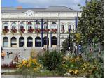 Un plan de relance de 150 millions d'euros pour la métropole de Saint-Etienne