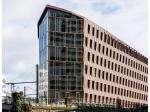 Après la crise, les constructions multi-étages en bois se déconfinent