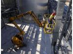 Inspection du travail: trop de chutes de hauteur depuis la reprise d'activité !