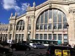 Gare du Nord: feu vert du préfet de région à la rénovation