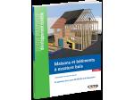 Maisons et bâtiments à ossature bois