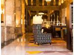 Covivio, plombé par la crise dans les hôtels, revoit ses objectifs