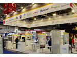 Le solaire photovoltaïque français reprend des couleurs avec Belenos
