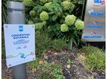 Pôle Habitat FFB : les adhérents de LCA-FFB changent d'identité