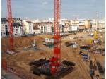 Déploiement des EnR : l'alternative géothermie de surface à Issy-les-Moulineaux