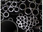 Choix du tube acier pour les ouvrages et travaux : quels avantages ?