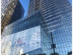 Saint-Gobain annonce un 4e trimestre nettement meilleur que prévu