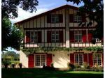 130 ans que Castel fait battre le cœur des maisons au Pays basque !