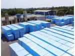 Ravago Building Solutions : nouvel acteur sur le marché du polystyrène extrudé ?