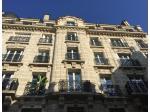 Logements anciens à Paris: hausse des prix de 5,4% au 4e trimestre 2020
