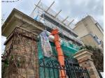 Rénovation énergétique : la mission Sichel mise sur l'accompagnement des ménages