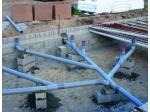 NF DTU 60.1 - Plomberie sanitaire pour bâtiments
