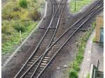 Bruxelles allège encore la facture du Lyon-Turin pour la France