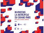 """La reconversion de bureaux en logements au coeur du concours """"Inventons la métropole du Grand Paris"""""""