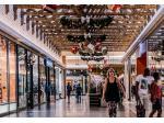 """Klépierre:  95% des centres commerciaux """"bientôt"""" rouverts"""