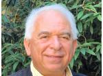 Qualibat : Gérard Senior succède à Alain Maugard