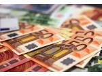 La prime PEPA de 1000 Euro(s) défiscalisée : c'est reparti !