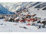 Décentralisation: le Sénat vote un dispositif de soutien au tourisme de montagne