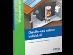 Chauffe-eau solaire individuel - NF DTU 40 & DTU 43
