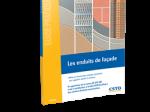 Les enduits de façade - NF DTU 26.1