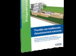 Procédés non traditionnels d'assainissement autonome -  norme 12 566-3 + A1