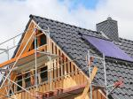 Des aides attrayantes pour rénover sa résidence principale