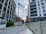 Panne du logement collectif et du non-résidentiel « mal aimés » des Maires, selon la FFB