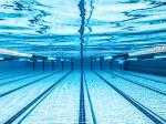 JO-2024: le permis de construire d'une piscine d'entraînement suspendu