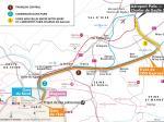 """Pécresse promet une loi pour """"protéger les grands projets"""" comme le CDG Express"""