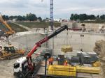 La Caisse des dépôts veut céder Egis sa filiale spécialisée dans l'ingénierie