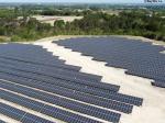 Placo® et baywa r.e. inaugurent le parc solaire des pierres blanches (40)