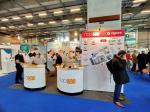 Gestion technique du bâtiment : les petites entreprises françaises innovent au salon IBS 2021
