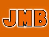 JMB STORES