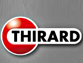 FTH THIRARD