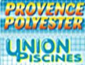 UNION PISCINES FRANCE