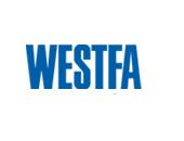 WESTFA