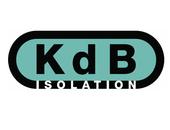 KDB ISOLATION