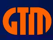 GTM GIROUD TECHNOLOGIES MANUTENTION
