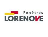 LORENOVE