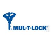 MUL T LOCK FRANCE